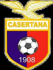 Logo for Casertana