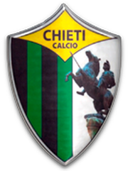 Logo for Chieti