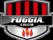 Logo for Foggia