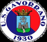 Logo for US Gavorrano