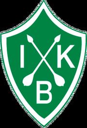 Logo for IK Brage