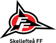 Logo for Skellefteå