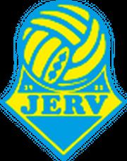 Logo for Jerv