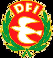 Logo for Drøbak/Frogn