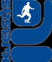 Logo for Kjelsås