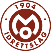 Logo for Mo