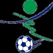 Logo for Brumunddal