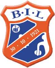 Logo for Byåsen