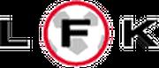Logo for Levanger