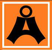 Logo for Åsane
