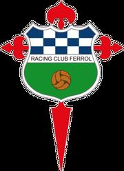 Logo for Ferrol