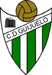 Logo for Guijuelo