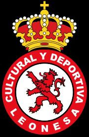 Logo for Leonesa