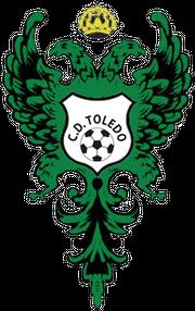 Logo for Toledo