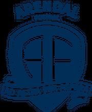 Logo for Arendal