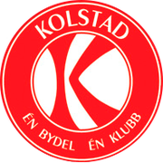 Logo for Kolstad