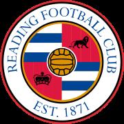 Logo for Reading