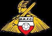 Logo for Doncaster