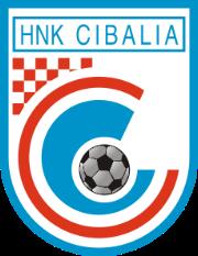 Logo for Cibalia