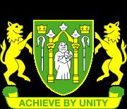 Logo for Yeovil