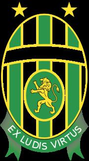 Logo for Floriana