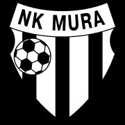 Logo for Mura