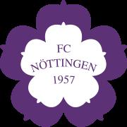 Logo for Nöttingen