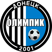 Logo for Olimpik Donetsk