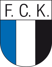 Logo for Kufstein