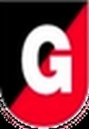Logo for Union Gurten