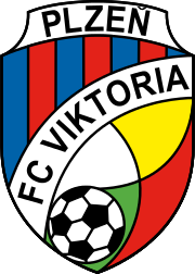 Logo for Viktoria Plzen
