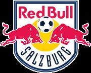 Logo for Salzburg