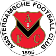 Logo for AFC