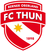 Logo for Thun