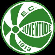 Logo for Juventude