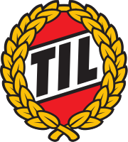 Logo for Tromsø