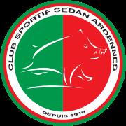 Logo for Sedan