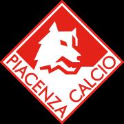 Logo for Piacenza