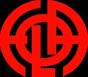 Logo for Fola
