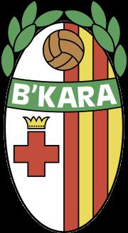 Logo for Birkirkara