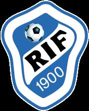 Logo for Ringkøbing