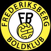 Logo for FB (k)