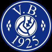 Logo for Vejgaard