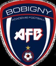 Logo for Bobigny Bagnolet Gagny