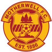 Logo for Motherwell