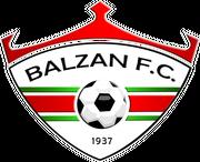 Logo for Balzan FC
