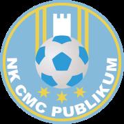 Logo for NK Celje