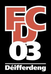 Logo for Differdang03