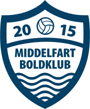 Logo for Middelfart
