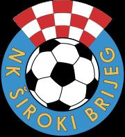 Logo for Siroki Brijeg
